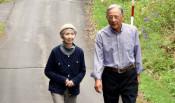 県人奮闘、厚真に生きる 北海道の大戸さん夫妻