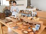 #iwate_iroiro⑧「物茶店」でお気に入り探し