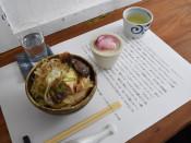 #iwate_iroiro⑦本の世界、いただきます