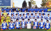 遠野、磨いた守備で8強狙う 全国高校サッカー30日開幕