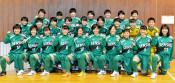 専大北上、初勝利目指す 全日本高校女子サッカー1月3日開幕