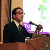 東日本の教訓を南海トラフ地震に 「記憶風化、大きな課題」