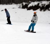 3スキー場、存廃検討へ 奥州市営、財政負担重く