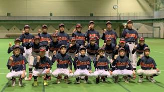 上位進出へ意気込む本県選抜のメンバー