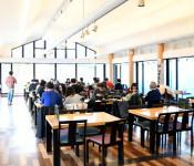 平泉レストハウス4位 旅のプロ選ぶ観光施設