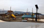 「夢海公園」覚えてね 大船渡市が正式名称発表