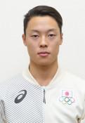 小林陵侑選手にスポーツ栄誉賞