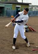 春季リーグ、20日幕開け 北東北大学野球