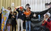 もぐらんぴあ、4日に人形劇 仙台のサークルが公演