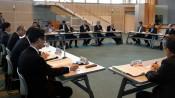 高校再編、地域検討会議始まる 県教委9地域で開催