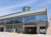 「みなとオアシス」登録へ 大船渡港周辺施設、復興や観光発信