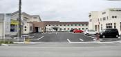 医療、福祉、薬局を集約 北上・メディケアプラザ全面開業