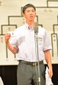 66チームいざ令和の夏 高校野球岩手大会組み合わせ決定