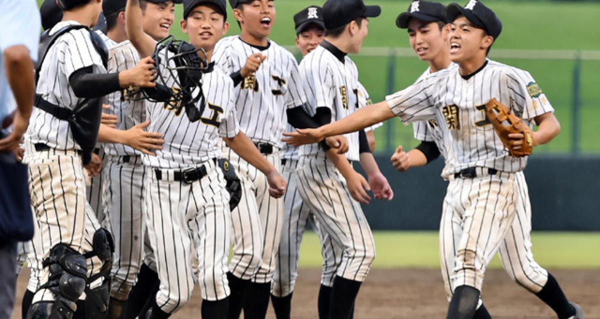鹿児島高校野球爆サイ