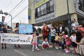 千厩に憩いの新拠点、一関の「100人女子会」駅前空き店舗活用