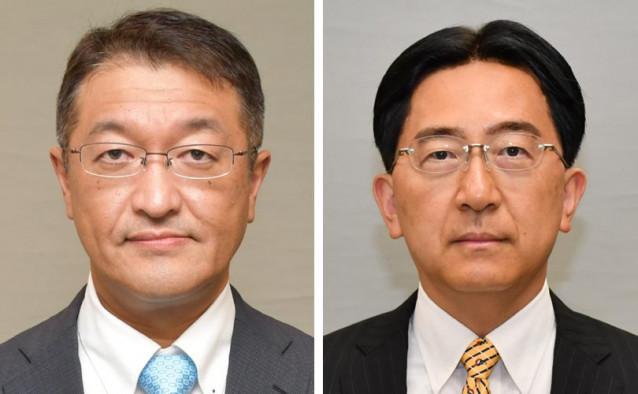 岩手 県 知事 選挙 速報