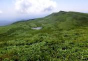 焼石岳=8月18・19日7時~