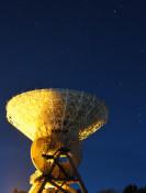 ブラックホール撮影に米科学賞 水沢VLBI観測所参加チーム