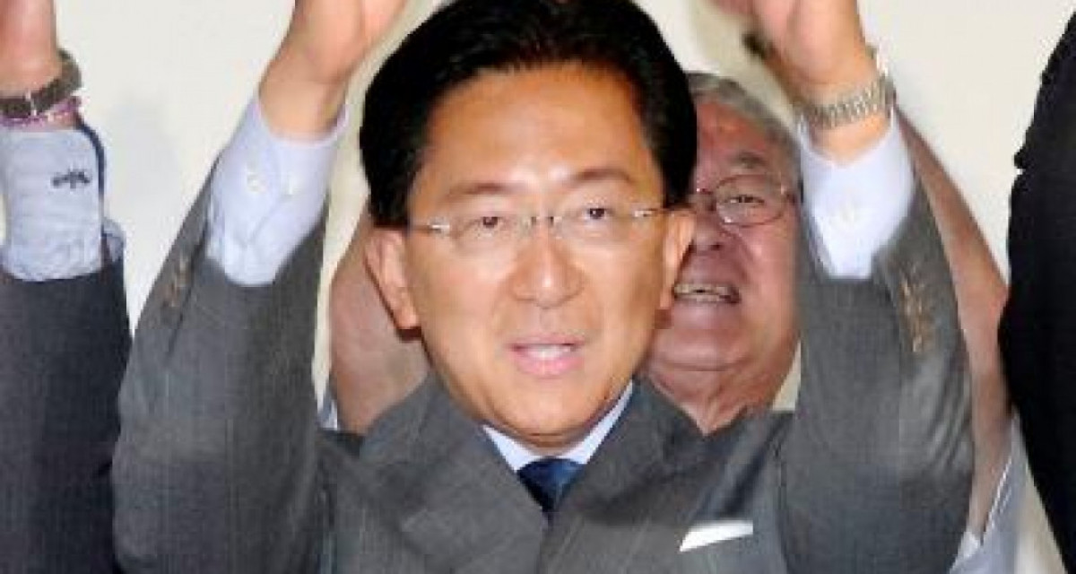 岩手 県 選挙 速報