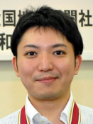 中川さん(岩手高出)アマ名人 将棋、小山さん(釜石出身)は3位