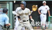 【速報】第72回秋季県大会 高校野球×IWATE NIPPO
