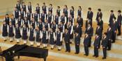 合唱コンクール、本県3団体が全国へ 東北大会・高校の部