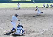 秋季東北高校野球
