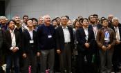 ILC建設実現へ加速 仙台で国際学会開幕