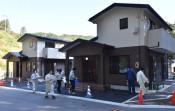 本県沿岸の災害公営 全5550戸完成 震災8年7カ月余