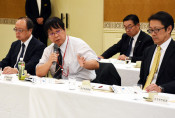 医師働き方改革へ連携 県内14団体、ネットワークを発足