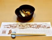 東京発、北いわての食 都内飲食店で提供