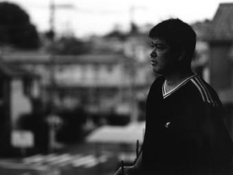 あしあと(22)伊東 寛享さん(横浜)