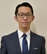 県議選二戸 再選挙へ 当選無効問題、松倉氏(自民)が辞職
