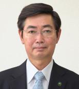 岩手大 次期学長に小川氏 任期は来年4月から