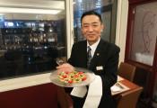 東京で「小岩井農場」味わって 直営レストランがリニューアル