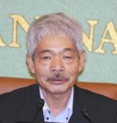 中村医師死亡、県内から惜しむ声 イーハトーブ賞講演会で縁