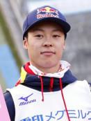 ジャンプ、小林陵侑は26位 W杯男子個人