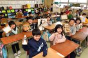 冬休み明け、さあ3学期 県内公立小中学校で始業式