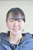 吉田(盛岡工高)チームが「金」 ユース五輪スケート混合