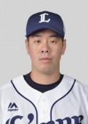 西武・多和田はキャンプ不参加 自律神経失調症の治療専念