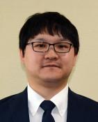 花巻副市長が育休の意向 3日間、職員の取得推進