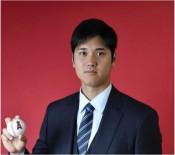 大谷は開幕投手ランク20位 米大リーグ公式サイト