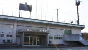 森山球場、愛称つけて 金ケ崎町が命名権契約者募集