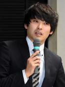 「碑」授業 未来へつなぐ 県教育研究発表会、山田高の実践例報告