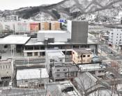 ③釜石市東部地区 「新しい街」課題残る