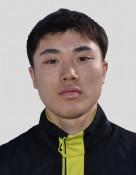 大堰(盛岡南)準V スキー全国高校選抜 男子7.5キロフリー