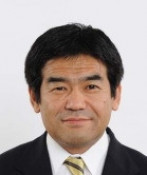 SW総監督に坂下氏 日本選手権V7に貢献