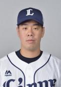 多和田投手が3軍合流へ 自律神経失調症の症状改善