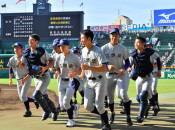 花巻東高に女子野球部 指揮官はトヨタ東日本前監督