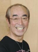 志村けんさん死去 新型コロナ感染公表